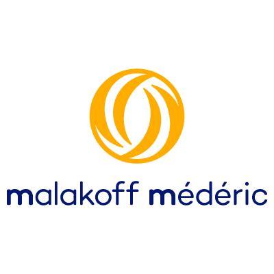 malakoff mederic si鑒e social malakoff médéric wikipédia