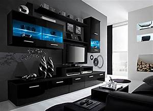 paris contemporary design wall unit modern entertainment With choosing contemporary tv stands for modern entertainment rooms