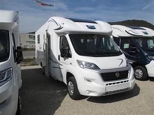 Fiat Montelimar : acheter une caravane pas ch re mont limar 26200 andrieux camping cars ~ Gottalentnigeria.com Avis de Voitures