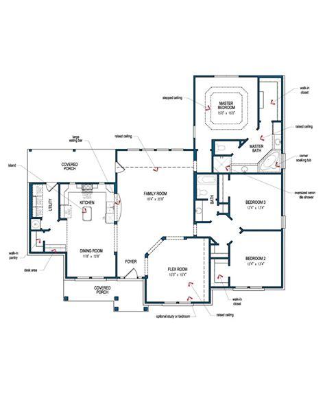 tilson homes floor plans texas  prices  home plans design