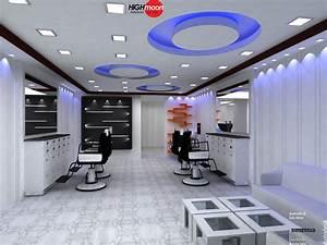 office interiors in dubai | interiordecorationdubai