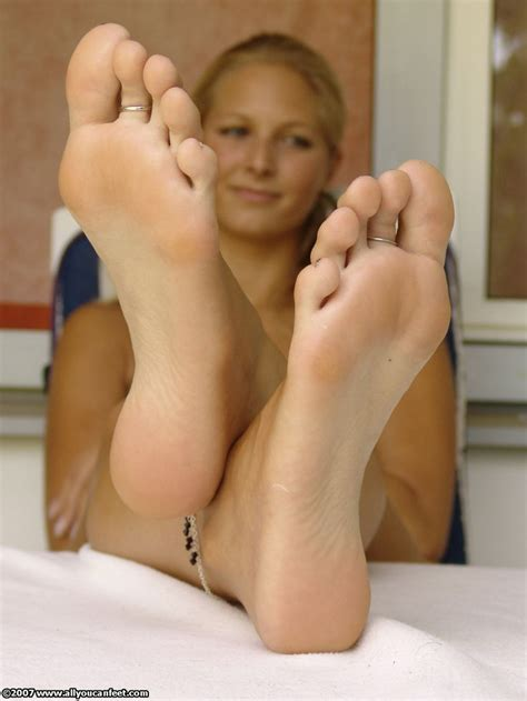 Perfect Sexy Soles A Beautiful Thing Pinterest
