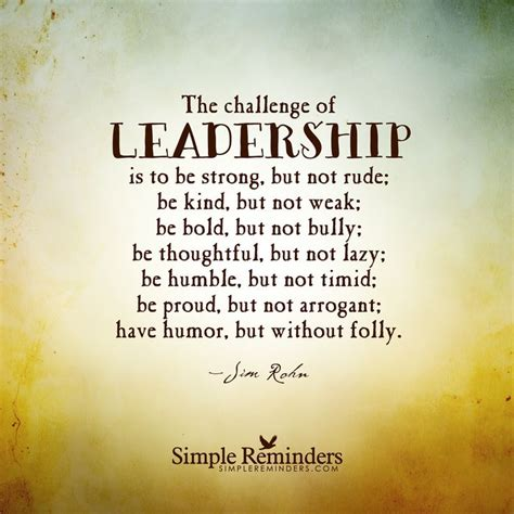 17 Best Images About Quotes About Leadership On Pinterest Work 487819 Quotesnewcom
