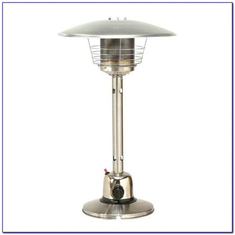 table top gas heater nz tabletop home design ideas