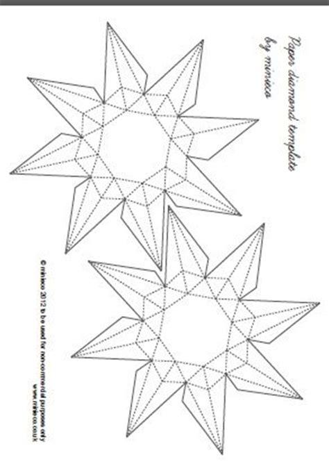 mono images  pinterest diamond template