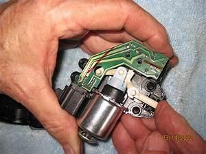 2004 Gmc Sonoma Engine Diagram  2004  Free Engine Image