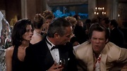 Ace Ventura Pet Detective 1994 720p BluRay Full Movie ...