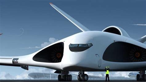 avion de guerre moderne en 2024 l arm 233 e russe pourrait 234 tre d 233 ploy 233 e en sept heures partout dans le monde rt en fran 231 ais