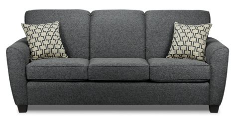 Grey And Loveseat by Ashby Sofa Grey S