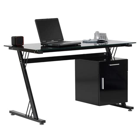 stand up desk staples desk decoration ideas