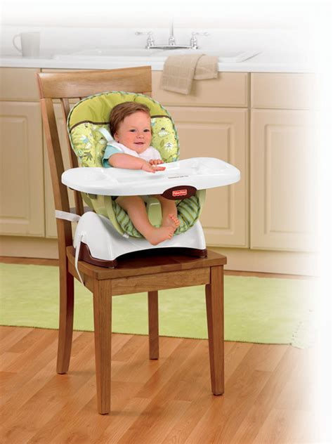 baby feeding chair that attaches to table space saver adjustable newborn infant baby feeding high