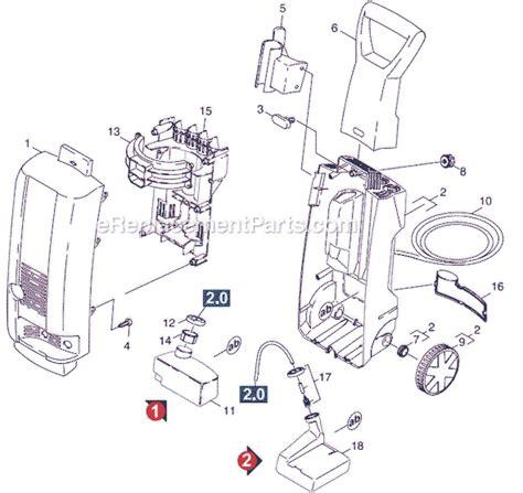 karcher k 3 99md pl wb parts list and diagram 1 423 234 0 ereplacementparts