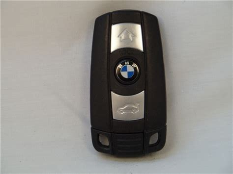 Bmw X5 Battery Cost by Cost To Replace Bmw Battery