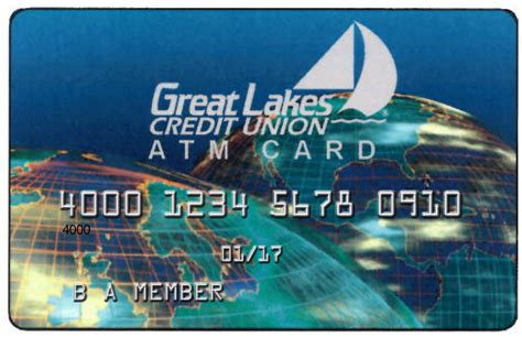 great lakes credit union phone number lost or stolen cards great lakes credit union