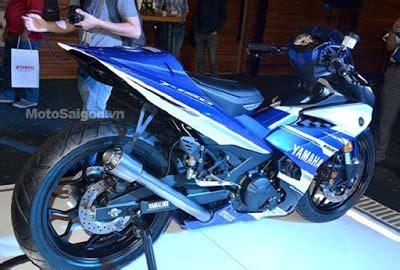 Airbrus Yamaha Jupiter Mx Thn2014 by 17 Foto Gambar Modifikasi Motor Yamaha Jupiter Mx King 150cc