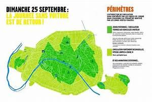 Dimanche Sans Voiture Paris : la journ e sans voiture une courte pause dans le chaos urbain l 39 interconnexion n 39 est plus ~ Medecine-chirurgie-esthetiques.com Avis de Voitures