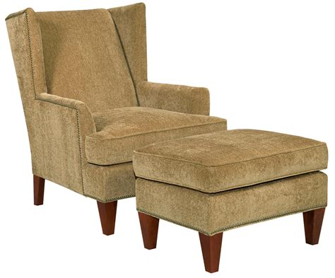 occasional chair and ottoman broyhill furniture accent chairs and ottomans lauren