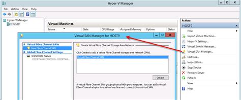 hyper v console news tips and advice for technology professionals