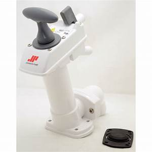 Johnson Pump 81