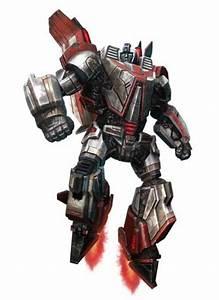 Jetfire (Character) - Giant Bomb