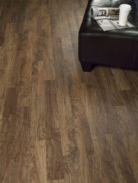earthwerks flooring inspired by nature 17 best images about earthwerks luxury vinyl tile on