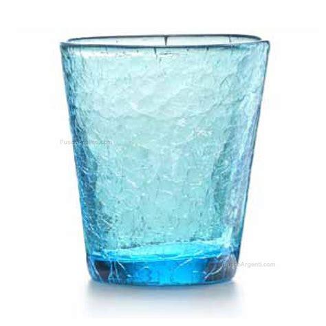 Bicchieri Fade by Bicchieri Fade Ml 300 Bicchieri Vetro Collezione