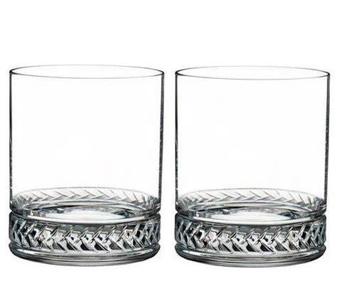 Nautical Barware by Glasses Nautical Barware Nautical Luxuries