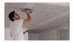 Tarif Peinture Au M2 : tarif platrier m2 resine de protection pour peinture ~ Melissatoandfro.com Idées de Décoration