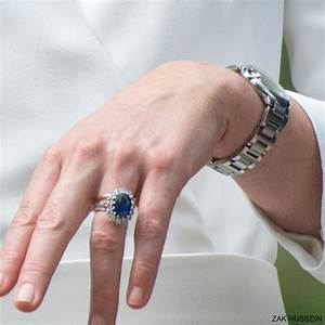 william kate george charlotte visit warsaw poland With kates wedding ring
