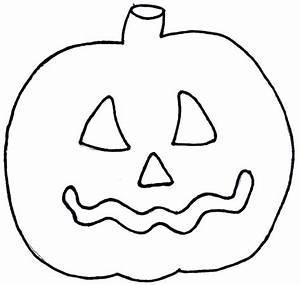 Halloween Kürbis Schablone : xobbu malvorlage halloween k rbis basteln vorlage ~ Lizthompson.info Haus und Dekorationen
