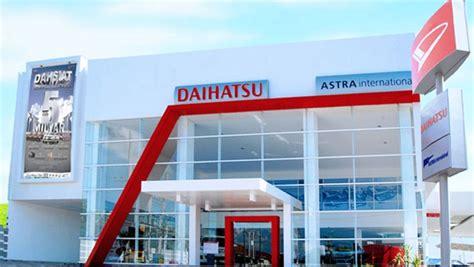 Daihatsu Dealers dealer daihatsu purwokerto termurah daihatsu armada mobil