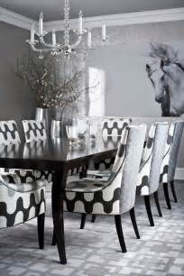 gray dining room ideas make my gray dining room decor cococozy