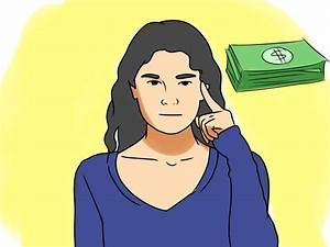 How To Tell If Your School Is Having Financial Problems
