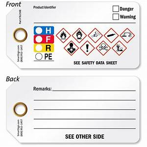 hmis hmig tags free shipping on 25 orders With hmis label colors