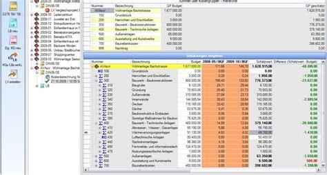 ava software avascript  von bechmann partner gmbh