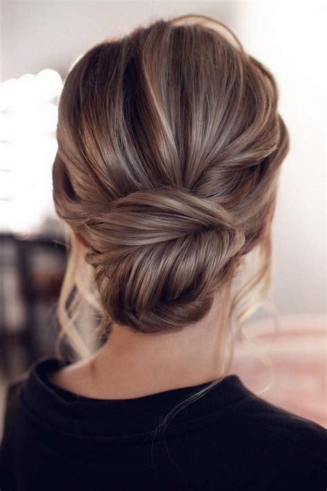 classic updo wedding hairstyles emmalovesweddings