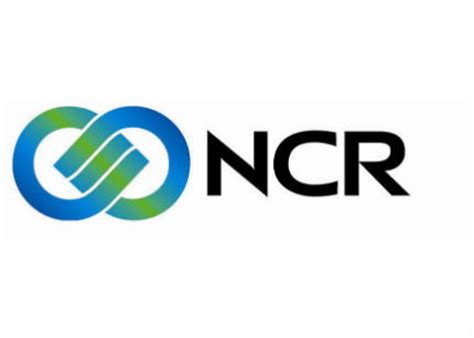 NCR Appoints Retail Business General Manager For Greater ...