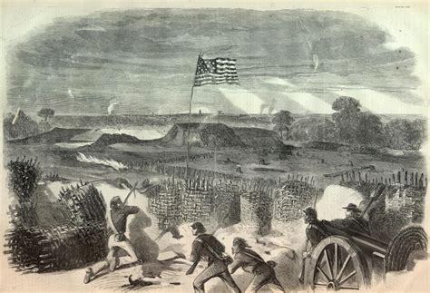 http siege civil war annotated timeline timetoast timelines