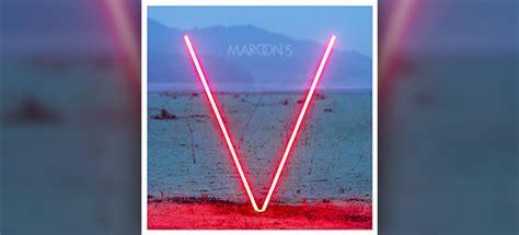 Testi E Traduzioni Testo E Traduzione Animals Maroon 5 Team World