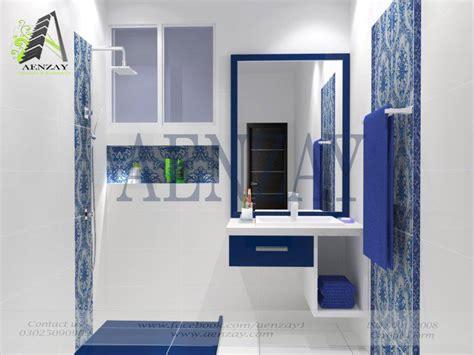 wash room designs washroom design