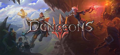 dungeons  dlc   trio  content starting