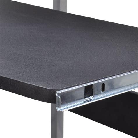 ordinateur de bureau solde acheter table de bureau réglable pour ordinateur