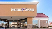 Nevada Cremation Services: Neptune Society Locations in NV