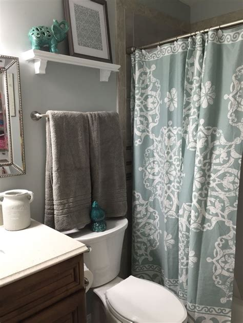 1000 images about bath remodel on lowes
