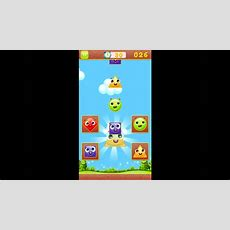 Images Cool Math Game For Kids,  Best Games Resource