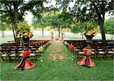 Arch Decorations For Weddings by Diy Wedding Trends Diy Wedding Trends 2014 A2zweddingcards