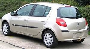 Attelage Clio 3 : autoprestige attache remorque vos attelages automobile a prix reduits ~ Gottalentnigeria.com Avis de Voitures