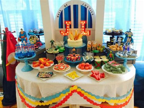 10 1st birthday party ideas for boys tinyme 10 birthday party ideas for boys spaceships and