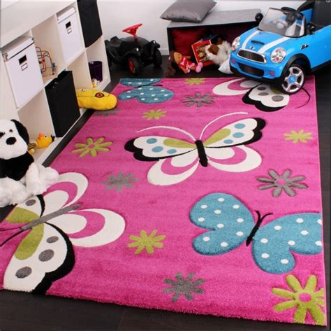 tapis de chambre chambre fille tapis de chambre fille