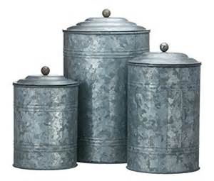 antique kitchen canister sets country kitchen canister sets webnuggetz com